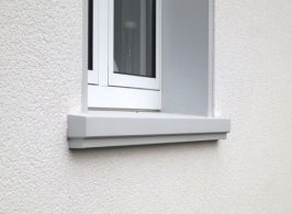 Fensterbank_Fensterbänke_Niessen_SLB 400_10