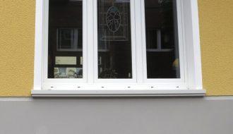 Fensterbank_Fensterbänke_Niessen_SLB 400_20
