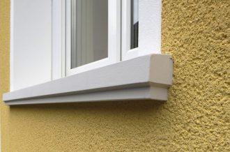 Fensterbank_Fensterbänke_Niessen_SLB 400_30