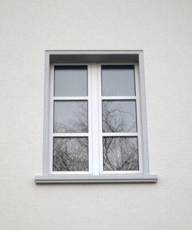 Fensterbank_Fensterbänke_Niessen_SLB 400_45