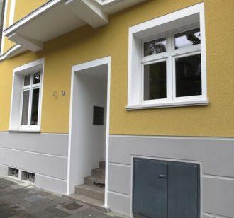 Fensterbank_Fensterbänke_Niessen_SLB 400_50