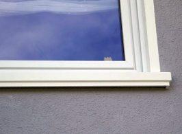 Fensterbank_Fensterbänke_Niessen_SLB 400_55