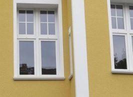 Fensterbank_Fensterbänke_Niessen_SLB 400_60