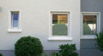 Fensterbank_Fensterbänke_Niessen_SLB 400_70
