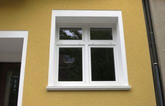 Fensterbank_Fensterbänke_Niessen_SLB 400_75