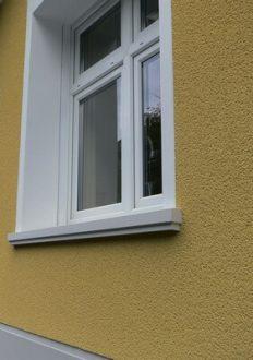 Fensterbank_Fensterbänke_Niessen_SLB 400_85