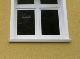 Fensterbank_Fensterbänke_Niessen_SLB 400_15