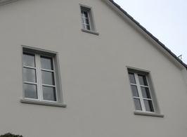 Fensterbank_Fensterbänke_Niessen_SLB 400_25