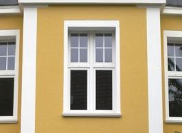 Fensterbank_Fensterbänke_Niessen_SLB 400_35