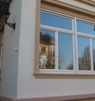 Außenfensterbank SLB 500 Niessen _ 07
