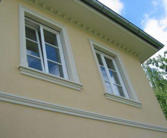 Außenfensterbank SLB 500 Niessen _ 15