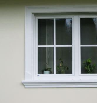 Außenfensterbank SLB 500 Niessen _ 21