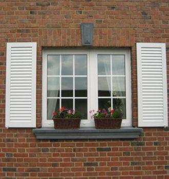 Außenfensterbank SLB 500 Niessen _ 29