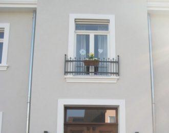 Außenfensterbank SLB 500 Niessen _ 33