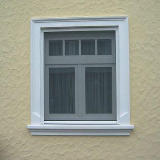 Außenfensterbank SLB 500 Niessen _ 41