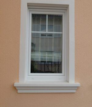 Außenfensterbank SLB 500 Niessen _ 45