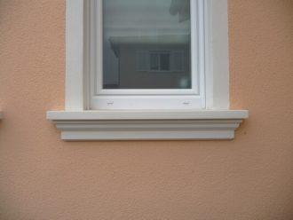 Außenfensterbank SLB 500 Niessen _ 49