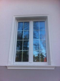Außenfensterbank SLB 500 Niessen _ 51