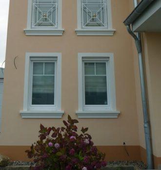 Außenfensterbank SLB 500 Niessen _ 53