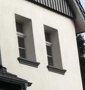 Außenfensterbank SLB 500 Niessen _ 59