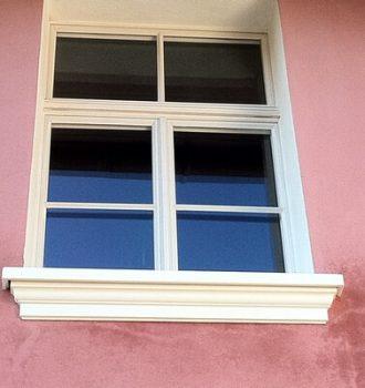 Außenfensterbank SLB 500 Niessen _ 61