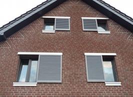 Außenfensterbank SLB 510 Niessen _ 05