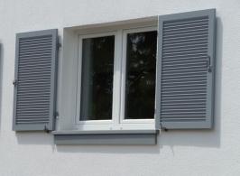 Außenfensterbank SLB 510 Niessen _ 11