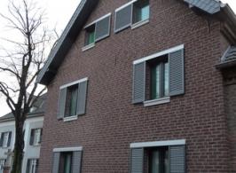 Außenfensterbank SLB 510 Niessen _ 15