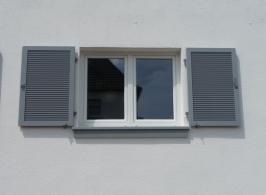 Außenfensterbank SLB 510 Niessen _ 17