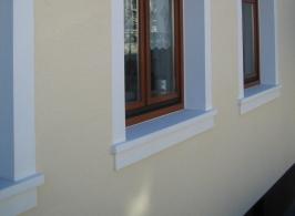 Außenfensterbank SLB 510 Niessen _ 19