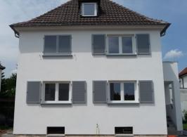 Außenfensterbank SLB 510 Niessen _ 21