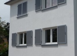 Außenfensterbank SLB 510 Niessen _ 23