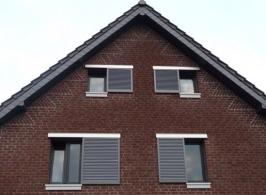 Außenfensterbank SLB 510 Niessen _ 25