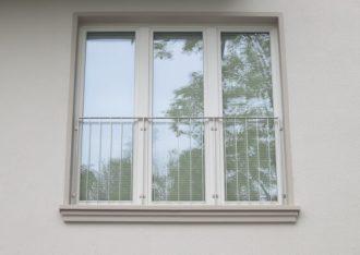 Außenfensterbank SLB 520 _ 06