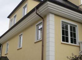 Außenfensterbank SLB 540 Niessen _ 07