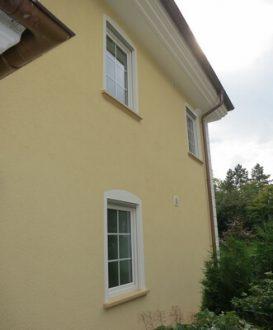 Außenfensterbank SLB 540 Niessen _ 11
