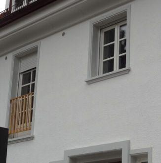 Außenfensterbank SLB 540 Niessen _ 13