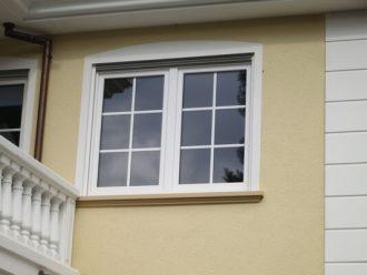Außenfensterbank SLB 540 Niessen _ 15