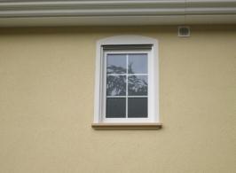 Außenfensterbank SLB 540 Niessen _ 21