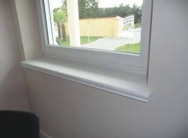 Innenfensterbank SLB 590_i Niessen _ 21