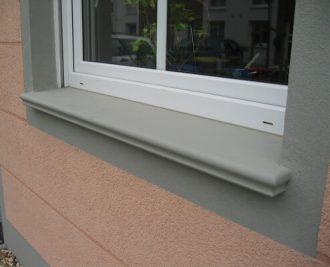 Fensterbank_Fensterbänke_Niessen_SLB 590_05