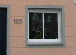 Fensterbank_Fensterbänke_Niessen_SLB 590_20