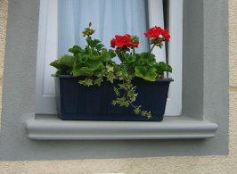 Fensterbank_Fensterbänke_Niessen_SLB 590_25