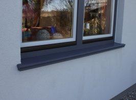 Fensterbank_Fensterbänke_Niessen_SLB 590_30