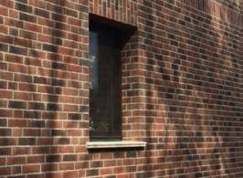 Fensterbank_Fensterbänke_Niessen_SLB 590_50