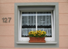 Fensterbank_Fensterbänke_Niessen_SLB 590_15