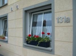 Fensterbank_Fensterbänke_Niessen_SLB 590_35