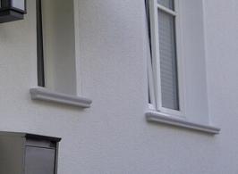 Fensterbank_Fensterbänke_Niessen_SLB 590_45