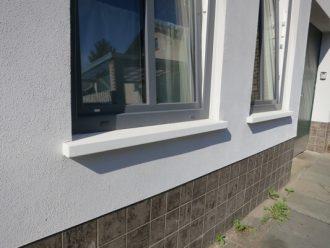 Fensterbank_Fensterbänke_Niessen_11_SLB 591_r