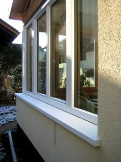 Fensterbank_Fensterbänke_Niessen_20_SLB 591_r